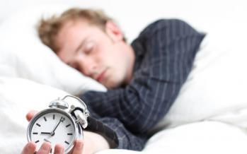حالت بدن هنگام خواب,اخبار پزشکی,خبرهای پزشکی,مشاوره پزشکی