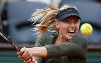 تنیس بانوان,اخبار ورزشی,خبرهای ورزشی,ورزش بانوان