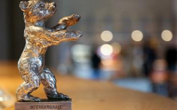 جشنواره فیلم برلین,اخبار هنرمندان,خبرهای هنرمندان,جشنواره
