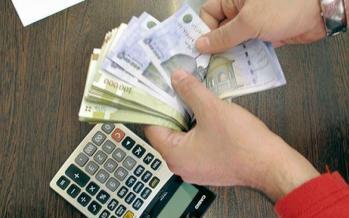 افزایش حقوق,اخبار کار,خبرهای کار,حقوق و دستمزد