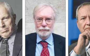 اقتصاددانان,اخبار سیاسی,خبرهای سیاسی,تحلیل سیاسی