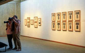 موزه هنرهای معاصر,اخبار هنرهای تجسمی,خبرهای هنرهای تجسمی,هنرهای تجسمی