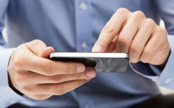 ضد عفونیکردن موبایل,اخبار علمی,خبرهای علمی,اختراعات و پژوهش