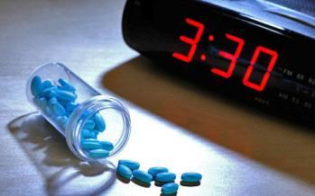 داروهای خوابآور,اخبار پزشکی,خبرهای پزشکی,مشاوره پزشکی