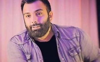 مسعود صادقلو,اخبار هنرمندان,خبرهای هنرمندان,موسیقی