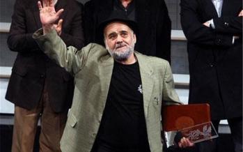 اکبر عبدی,اخبار صدا وسیما,خبرهای صدا وسیما,رادیو و تلویزیون
