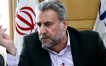 فلاحتپیشه,اخبار سیاسی,خبرهای سیاسی,اخبار سیاسی ایران