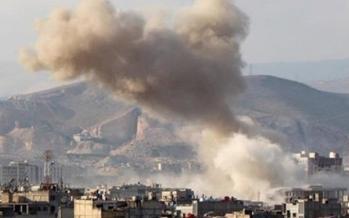 انفجار درمنبج,اخبار سیاسی,خبرهای سیاسی,خاورمیانه