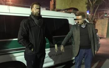 کلاهبرداری کارجویان ایرانی,اخبار فوتبال,خبرهای فوتبال,جام جهانی
