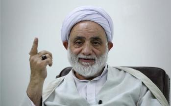 محسن قرائتی,اخبار مذهبی,خبرهای مذهبی,حوزه علمیه