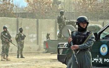 انفجار مهیب در ناحیه نهم شهر کابل,اخبار افغانستان,خبرهای افغانستان,تازه ترین اخبار افغانستان