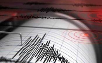 زلزله در سومار,اخبار حوادث,خبرهای حوادث,حوادث طبیعی