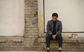 پیمان معادی,اخبار فیلم و سینما,خبرهای فیلم و سینما,سینمای ایران