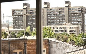 ویلانشینهای فقیر تهران,اخبار اجتماعی,خبرهای اجتماعی,شهر و روستا