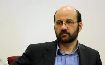 غلامرضا امیرخانی,اخبار فرهنگی,خبرهای فرهنگی,کتاب و ادبیات