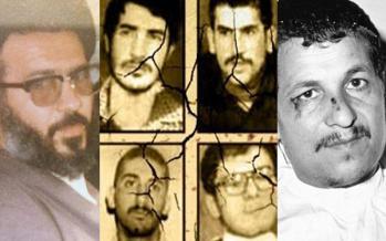 اکبر هاشمی رفسنجانی,اخبار سیاسی,خبرهای سیاسی,اخبار سیاسی ایران