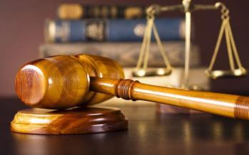 حکم حبس آریاسب باوند,اخبار اجتماعی,خبرهای اجتماعی,حقوقی انتظامی