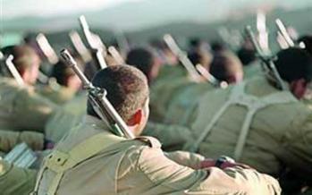 خرید سربازی,اخبار اجتماعی,خبرهای اجتماعی,حقوقی انتظامی