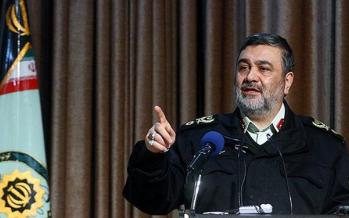 سردار اشتری,اخبار اجتماعی,خبرهای اجتماعی,حقوقی انتظامی