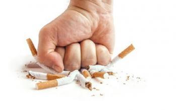 تاثیر استعمال دخانیات بر تسریع پیری,اخبار پزشکی,خبرهای پزشکی,تازه های پزشکی