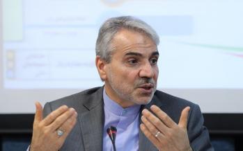 محمد باقر نوبخت,اخبار اقتصادی,خبرهای اقتصادی,اقتصاد کلان