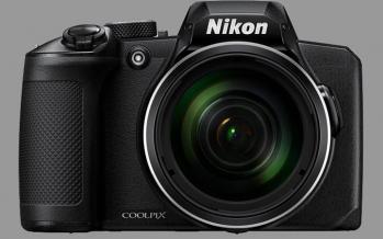 دوربین نیکون کولپیکس B600,اخبار دیجیتال,خبرهای دیجیتال,گجت