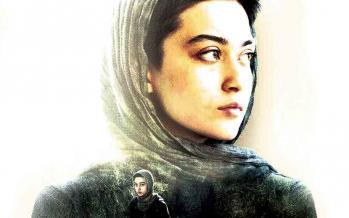 فیلم درساژ,اخبار فیلم و سینما,خبرهای فیلم و سینما,سینمای ایران