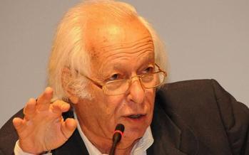 پروفسور سمیر امین,اخبار سیاسی,خبرهای سیاسی,تحلیل سیاسی