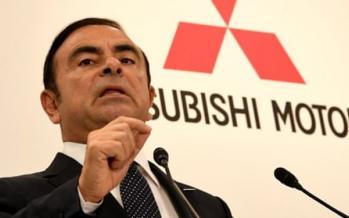کارلوس گوسن,اخبار خودرو,خبرهای خودرو,بازار خودرو