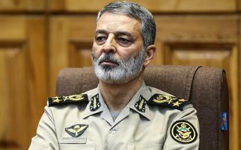 سید عبدالرحیم موسوی,اخبار سیاسی,خبرهای سیاسی,سیاست