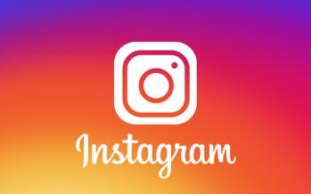 اینستاگرام,اخبار اجتماعی,خبرهای اجتماعی,جامعه