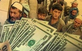 پناهندگان افغانی در ایران,اخبار اجتماعی,خبرهای اجتماعی,جامعه