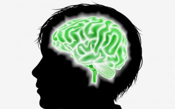 سکته مغزی در کودکان,اخبار پزشکی,خبرهای پزشکی,مشاوره پزشکی