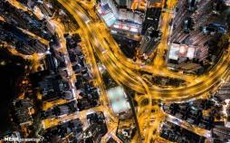 عکس گرانترین مسکن های جهان,تصاویرگران قیمت ترین بازار مسکن جهان,عکس گرانترین شهرهای جهان برای زندگی