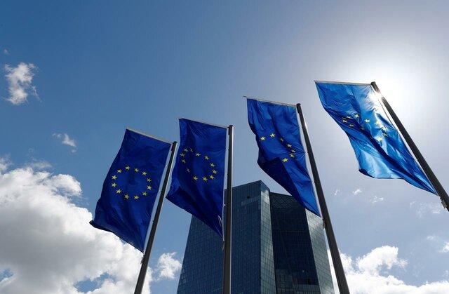 نام ایران در لیست سیاه پولشویی کمیسیون اروپا باقی ماند