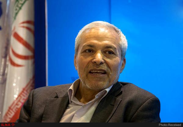 عضو شورای شهر تهران در پی شکایت قالیباف محکوم به حبس و شلاق شد