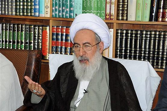 آیت الله مجتهد شبستری عضو مجمع تشخیص مصلحت,اخبار سیاسی,خبرهای سیاسی,اخبار سیاسی ایران