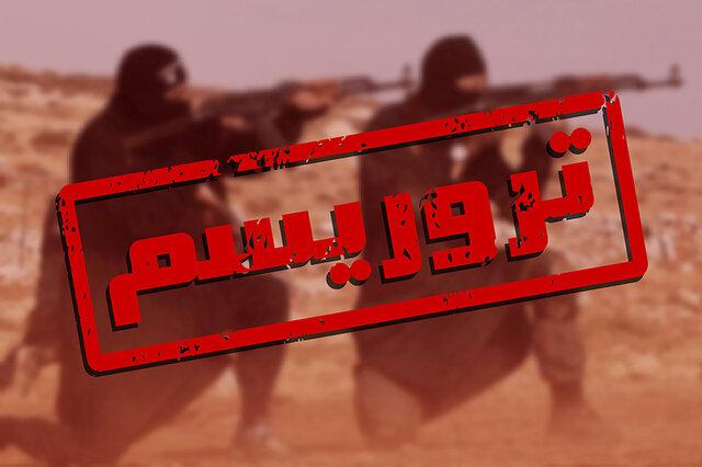 حمله انتحاری به اتوبوس کارکنان سپاه,اخبار سیاسی,خبرهای سیاسی,دولت