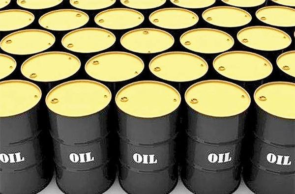 نفت اوپک,اخبار اقتصادی,خبرهای اقتصادی,نفت و انرژی