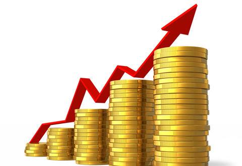 قیمت سکه و دلار 97/11/30,اخبار طلا و ارز,خبرهای طلا و ارز,طلا و ارز