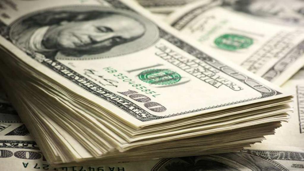 قیمت ارز در صرافی ملی امروز ۸ خرداد ۹۸