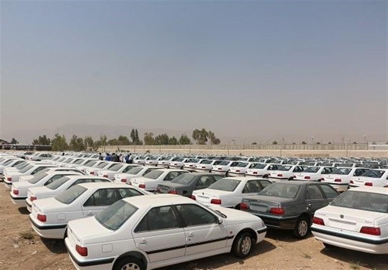 ایران خودرو قیمت ۶ محصول خود را کاهش داد