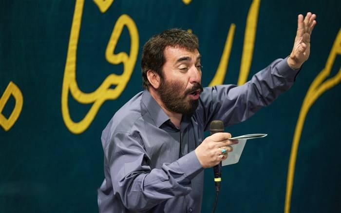 جواد نوروزبیگی: واکنش مردم به «زهرمار» رضایتبخش بود/ همکاری مجدد با جواد رضویان
