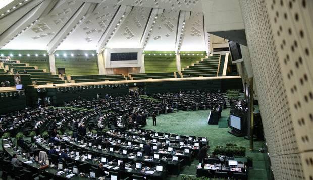 جزییات رای اعتماد به وزیر پیشنهادی بهداشت/ سخنان موافقان و مخالفان «نمکی»