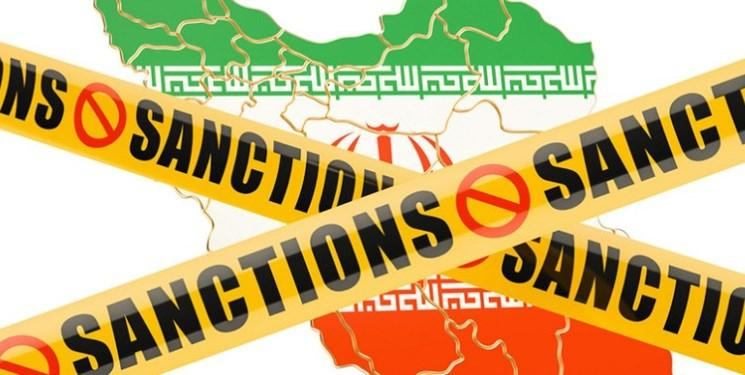 تحریم های ایران,اخبار سیاسی,خبرهای سیاسی,سیاست خارجی