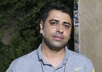 اتهامات اسماعیل بخشی,اخبار سیاسی,خبرهای سیاسی,اخبار سیاسی ایران