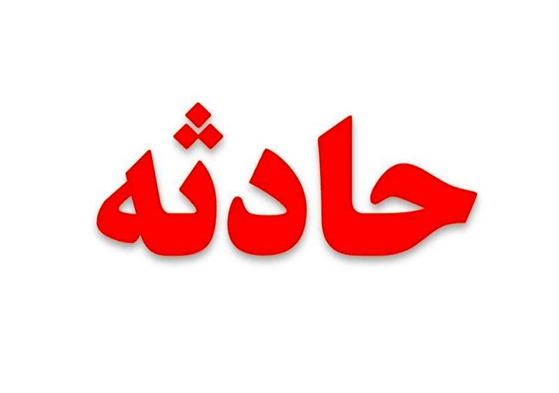 تصادف جاده امیدیه ماهشهر,نهاد های آموزشی,اخبار آموزش و پرورش,خبرهای آموزش و پرورش