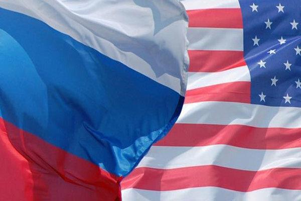آمریکا و روسیه,اخبار سیاسی,خبرهای سیاسی,اخبار بین الملل