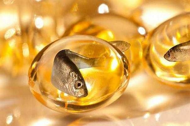 روغن ماهی,اخبار پزشکی,خبرهای پزشکی,تازه های پزشکی