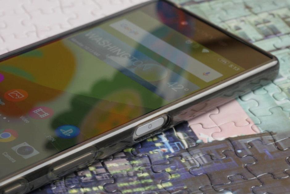 مدل های Galaxy S10,اخبار دیجیتال,خبرهای دیجیتال,موبایل و تبلت